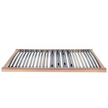 Selecta - Value FR5 Lattenrost - holz/100x200cm/100x200cm/nicht verstellbar