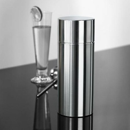 Stelton - Stelton Cocktail Shaker