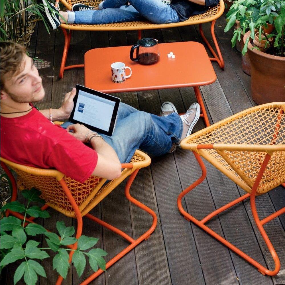 Salon De Jardin Style Fermob > Beautiful Salon De Jardin Style Fermob Ideas Doztopo Us Doztopo Us