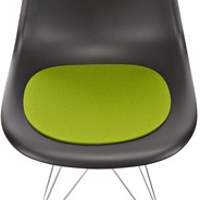 Hey-Sign - Hey-Sign Eames Plastic Chair Sitzauflage