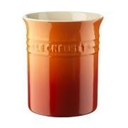 Le Creuset - Le Creuset - Pot à ustensiles H 15cm