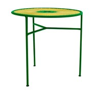 Moroso - Table de bistro Banjooli