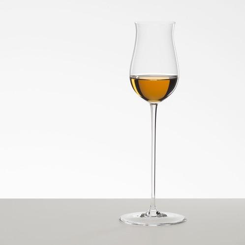 Riedel - Vinum Cognac Hennessy Glas 2er Set