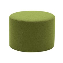 Softline - Drum Stool / Side Table S