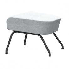 Softline - Havana Ottoman / Hocker