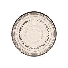 iittala - Kastehelmi Dessert Plate Ø17cm