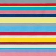 Weishäupl - Klassiker Sonnenschirm quadratisch 400x400cm