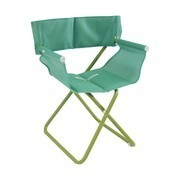 emu - Snooze Outdoor Director's Chair