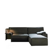 Cassina - My World - Sofa