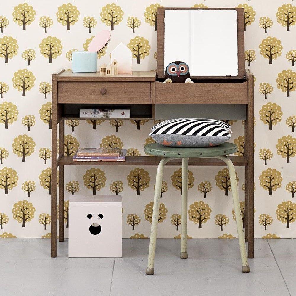 owl kids animal cushions ferm living. Black Bedroom Furniture Sets. Home Design Ideas