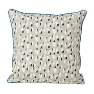ferm LIVING - Spotted Cushion
