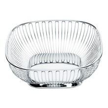 Alessi - 845 Wire Basket