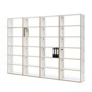 Tojo - Hochstapler Shelf