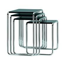 Thonet - Thonet B9 Side Table
