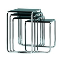 Thonet - Thonet B9 Side Table