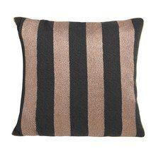 ferm LIVING - Salon Cushion Bengal 40x40cm