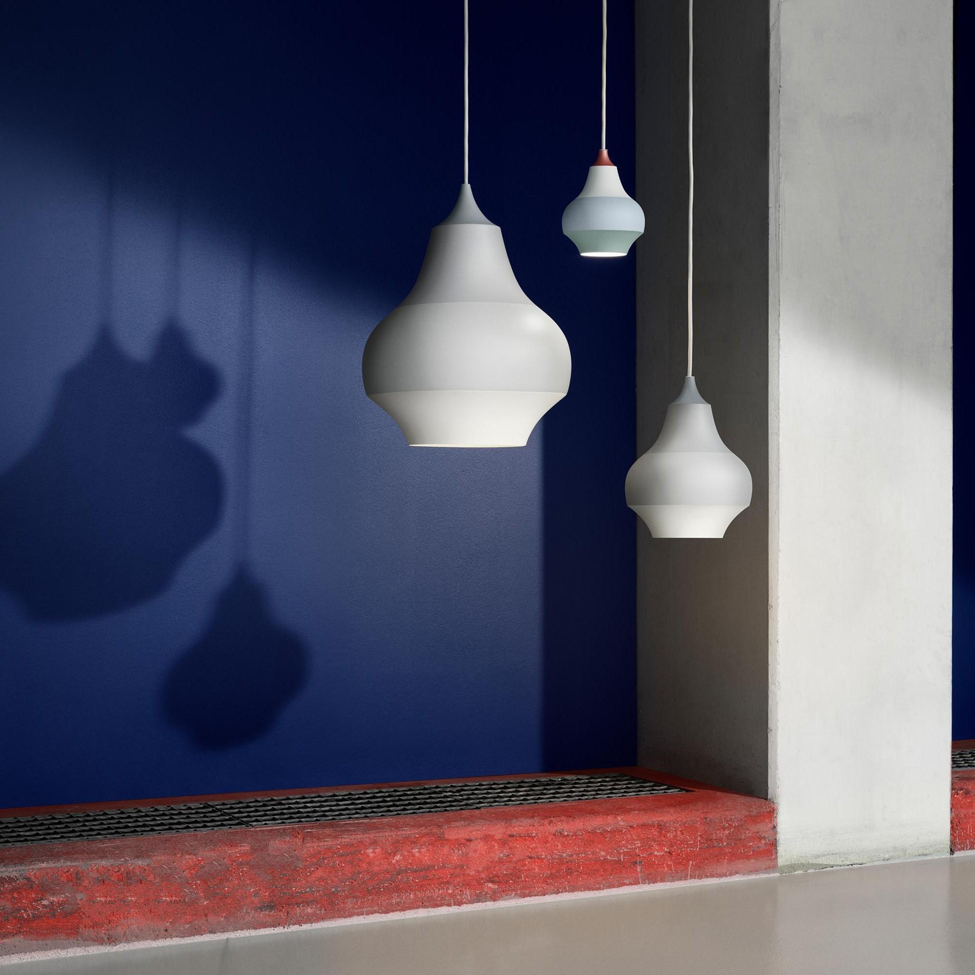 louis poulsen cirque pendelleuchte s ambientedirect. Black Bedroom Furniture Sets. Home Design Ideas
