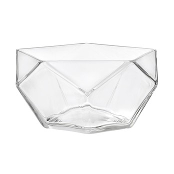 Rosendahl Design - Penta Glasschale