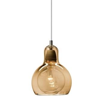 &Tradition - Mega Bulb SR2 Pendelleuchte