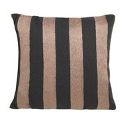 ferm LIVING - Salon Cushion Bengal 40x40cm
