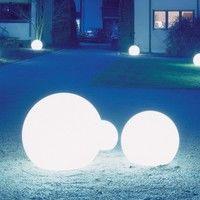 Moonlight - Moonlight MFL Sphere Ø35cm