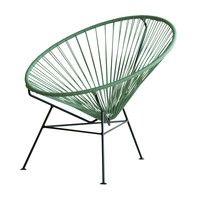 OK Design - Condesa Chair Armchair