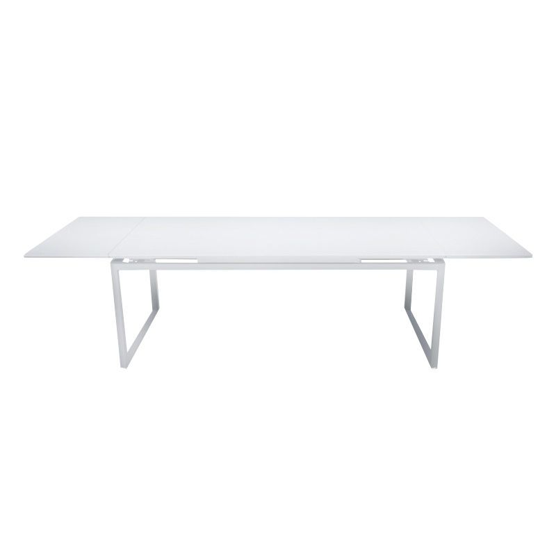 Extremely Biarritz Garden Table extendable | Fermob | AmbienteDirect.com OA14