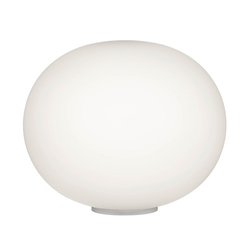Flos - Glo Ball Basic 2 Bodenleuchte