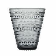 iittala - iittala Kastehelmi - Vase 154mm