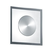 Helestra - Alide LED Wall Lamp Square