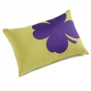 Fermob - Trèfle Outdoor - Coussin 44x30