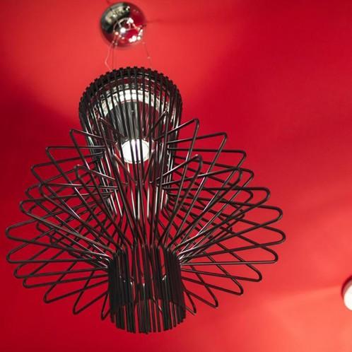 Foscarini - Allegro Ritmico LED Pendelleuchte