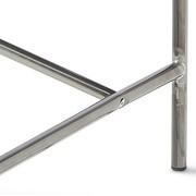 Richard Lampert - Eiermann 2 Tischgestell Größe 2