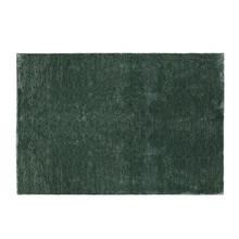 Normann Copenhagen - Confetti Carpet 200x300cm