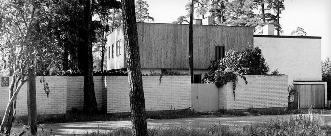 Aalto Presenter-allgemein