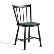 HAY - Hay J41 Chair Stuhl Gestell Buche