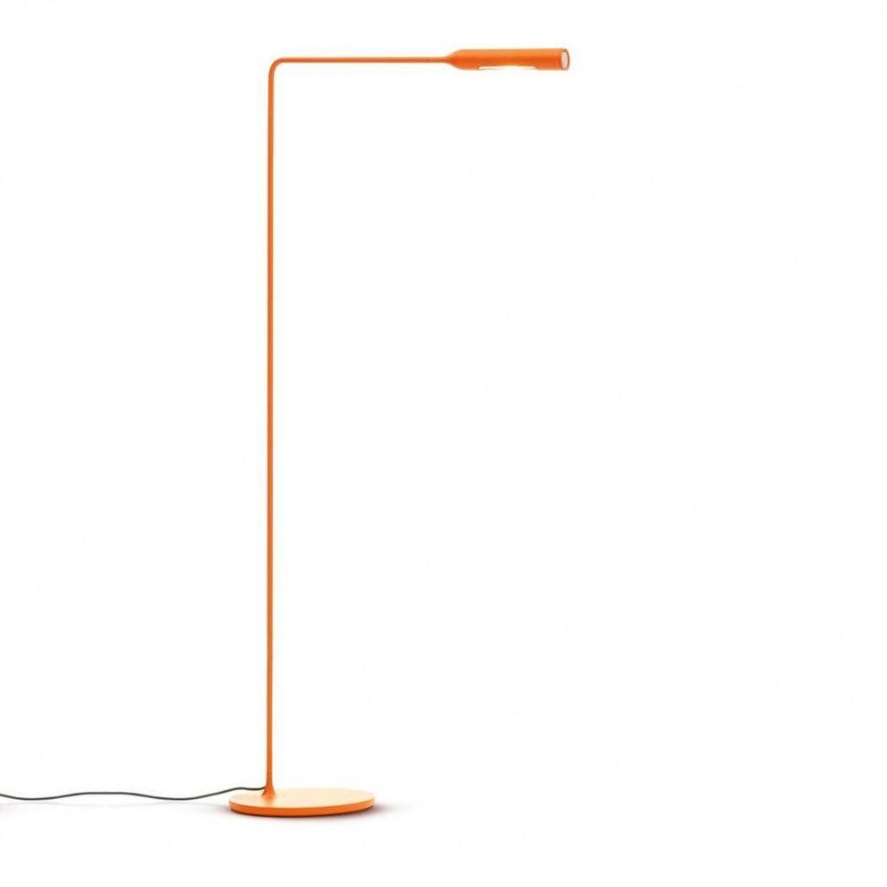 flo led stehleuchte lumina. Black Bedroom Furniture Sets. Home Design Ideas
