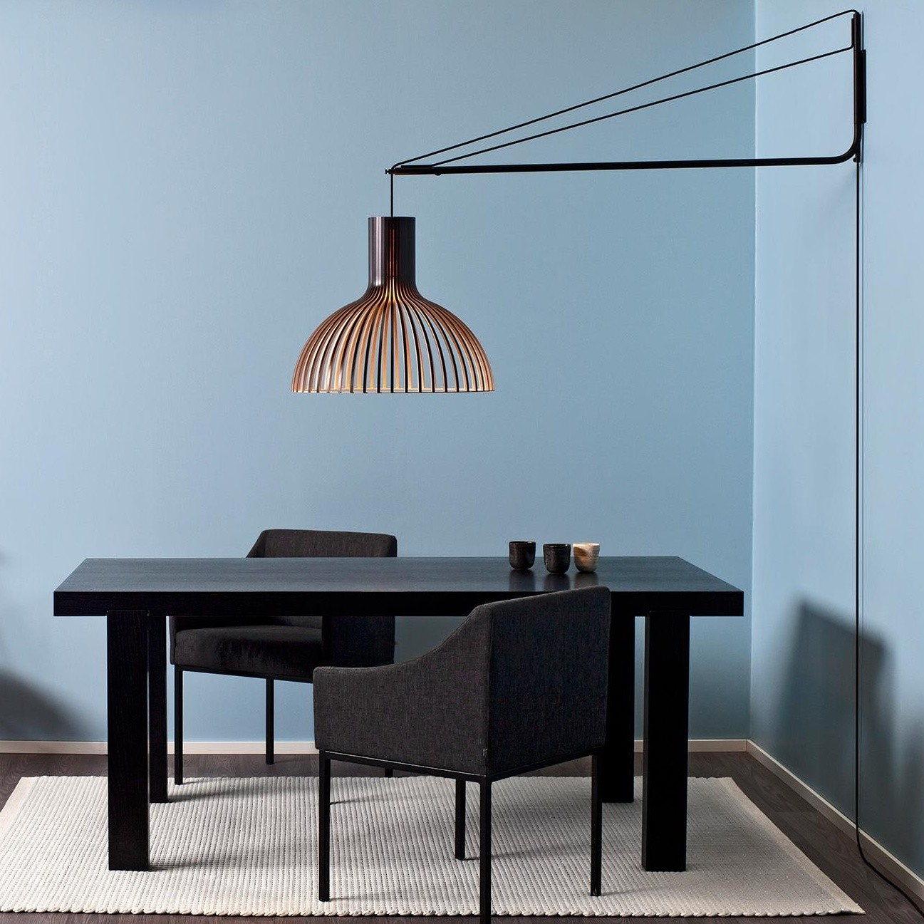 Superb Varsi 1000 Wall Mount Andrewgaddart Wooden Chair Designs For Living Room Andrewgaddartcom