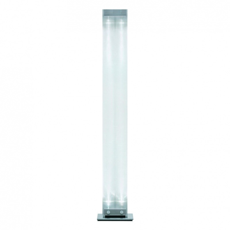 Twilight LED Floor Lamp