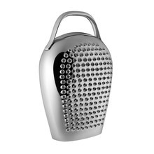 Alessi - Cheese Please Grater CHB02