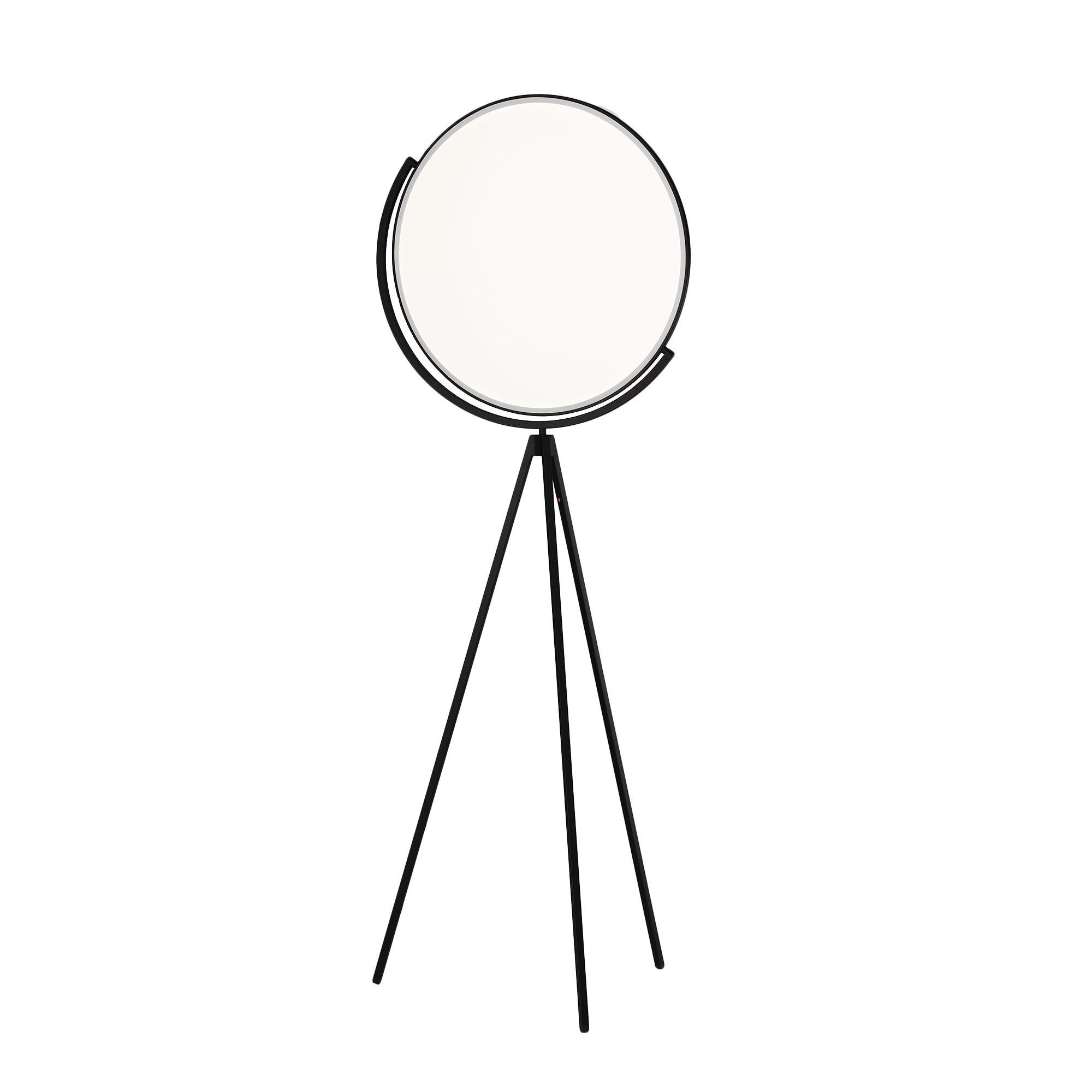 low priced 29709 76be3 Superloon LED Floor Lamp