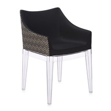 Kartell - Madame Regular Armchair