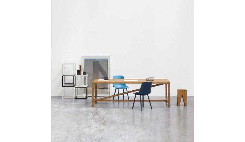 Großartig Platz Küchentisch 8 Stühlen Fotos - Küchen Ideen ...
