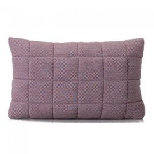 Muuto - Soft Grid Cushion 40x60cm