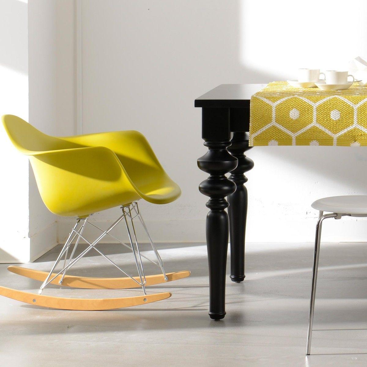 veneziano echtholzesstisch adwood ambientedirectcom. Black Bedroom Furniture Sets. Home Design Ideas