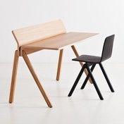 HAY: Hersteller - HAY - Copenhague CPH190 Schreibtisch