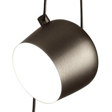 Flos - Aim Cable-Plug LED Suspension Lamp