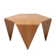 Artek - Table d'appoint Trienna