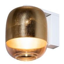 Prandina - Gong W1 Wall Lamp