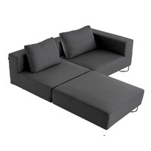 Softline - Lotus Sofa / Sofalandschaft